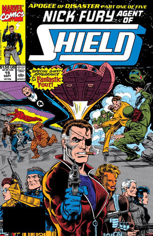 Nick Fury, Agent of S.H.I.E.L.D. Vol 3 15.jpg