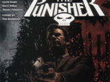 Punisher: Countdown Vol 1 1