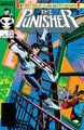 Punisher Vol 2 1