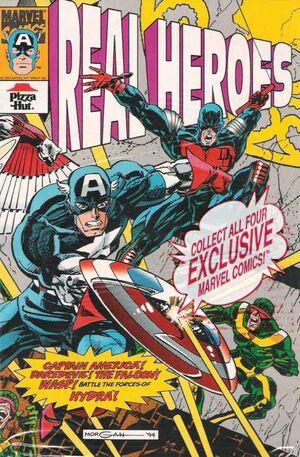 Real Heroes Vol 1 3.jpg