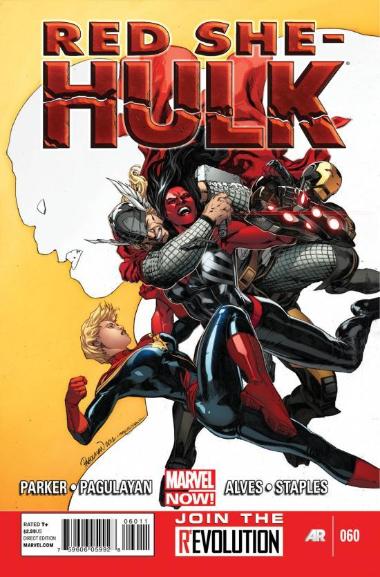 Red She-Hulk Vol 1 60.jpg