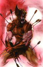 Return of Wolverine Vol 1 2 IGComicstore Exclusive Virgin Variant.jpg
