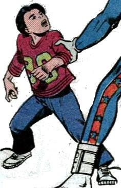 Ricardo Vasquez (Earth-616) from Team America Vol 1 4 0001.jpg