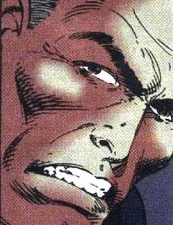 Rick Stoner (Earth-616) from Fury Vol 1 1 001.jpg