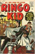 Ringo Kid Vol 1 15