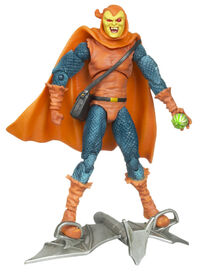 Roderick Kingsley (Earth-616) from Marvel Universe (Toys) Series I Wave III 0001.jpg