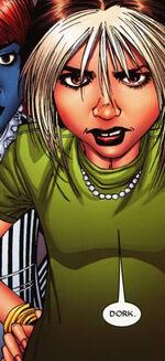 Rogue (Anna Marie) (Earth-10330)