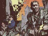 Howling Commandos (Earth-616)