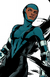 Silhouette Chord (Earth-616) from New Warriors 5 7 0001.png