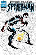Spider-Man Vol 1 88