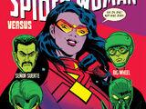 Spider-Woman Vol 5 7