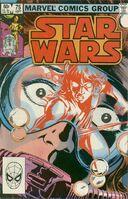 Star Wars Vol 1 75