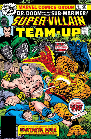 Super-Villain Team-Up Vol 1 6.jpg