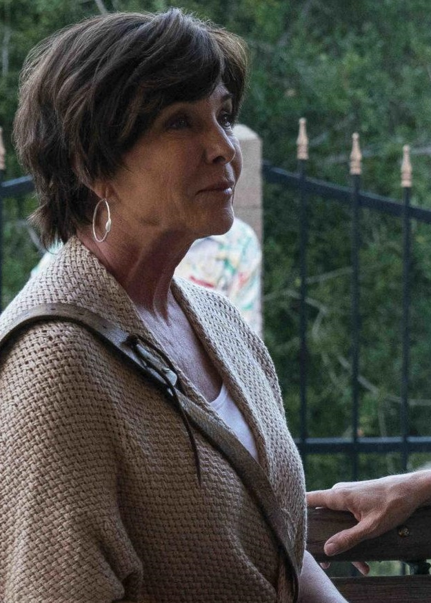 Susan Ellerh (Earth-199999) from Marvel's Runaways Season 3 3.jpg