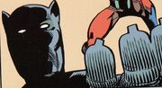 T'Challa (Earth-Unknown) from Moon Girl and Devil Dinosaur Vol 1 13 001.jpg