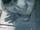 T'Kal (Earth-77119)
