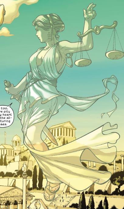 Themis (Earth-616)