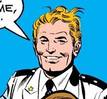 Thomas Boardman (Earth-616)