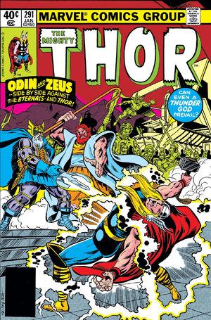 Thor Vol 1 291.jpg