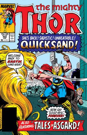 Thor Vol 1 402.jpg