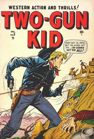 Two-Gun Kid Vol 1 5.jpg