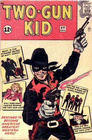 Two-Gun Kid 60.jpg