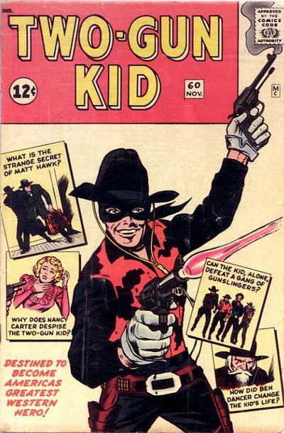 Two-Gun Kid Vol 1 60.jpg