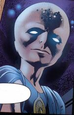 Uatu (Earth-71166)