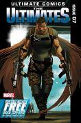 Ultimate Comics Ultimates Vol 1 7