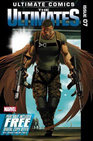 Ultimate Comics Ultimates Vol 1 7.jpg