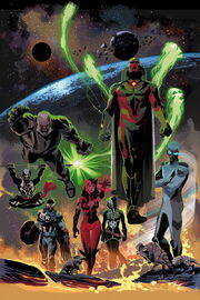 Uncanny Avengers Vol 2 1 Textless.jpg