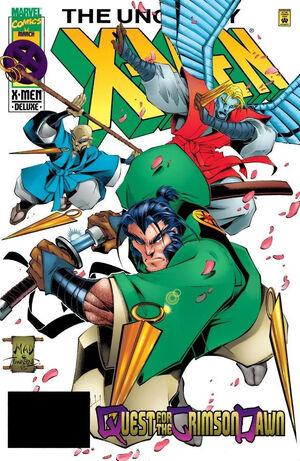 Uncanny X-Men Vol 1 330.jpg