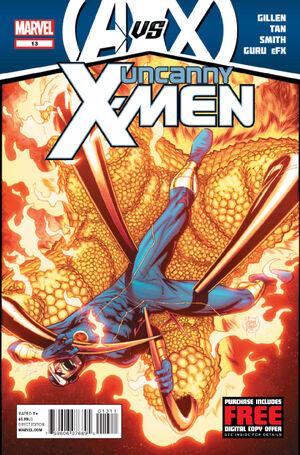 Uncanny X-Men Vol 2 13.jpg