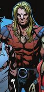Victor Creed (Earth-616) from Death of Wolverine The Logan Legacy Vol 1 7