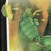Vision (Earth-Unknown) from New Avengers Vol 1 24 0001.jpg