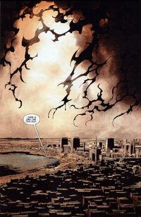 Void (Dark Sentry) (Earth-616) from Dark Avengers Vol 1 13 001.jpg