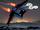 Web-Jet