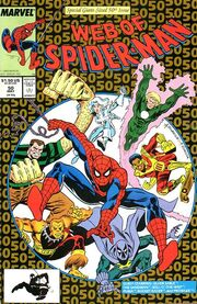 Web of Spider-Man Vol 1 50.jpg