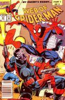 WebofSpider-Man97