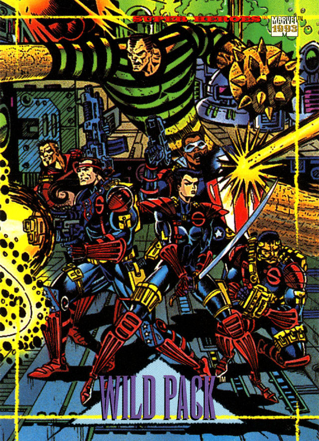 Wildpack (Earth-616) from Marvel Universe Cards Series IV 0001.jpg