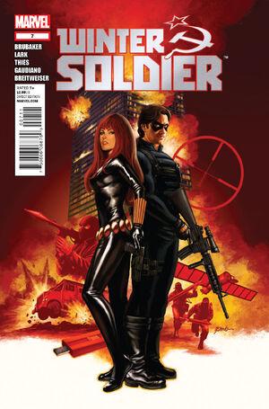 Winter Soldier Vol 1 7.jpg