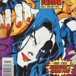 X-Force Vol 1 62