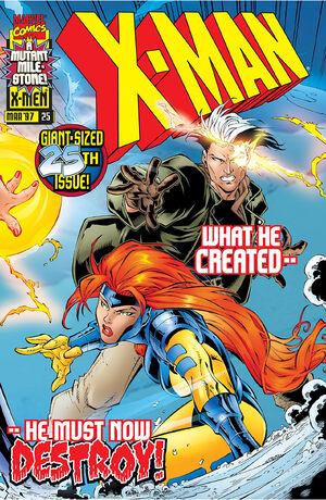 X-Man Vol 1 25.jpg