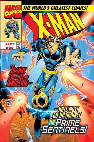 X-Man Vol 1 30.jpg