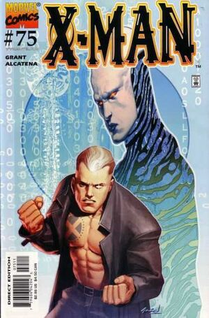 X-Man Vol 1 75.jpg