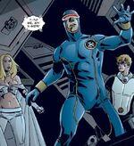 X-Men (Earth-12101)