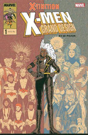 X-Men Grand Design - X-Tinction Vol 1 1.jpg