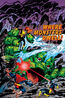 X-Men The Hidden Years Vol 1 20 Textless.jpg