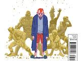 X-Men: Worst X-Man Ever Vol 1 5