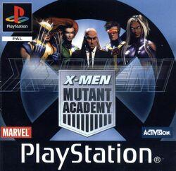 X Men Mutant Academy.jpg